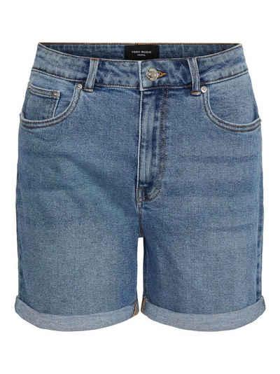 Vero Moda Jeansshorts »Joana«