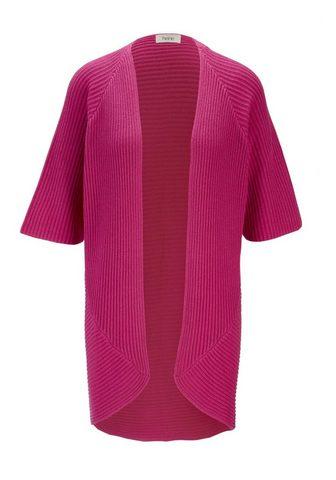 HEINE Megztinis