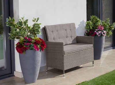 Kunststoff Gartenmöbel Online Kaufen Otto
