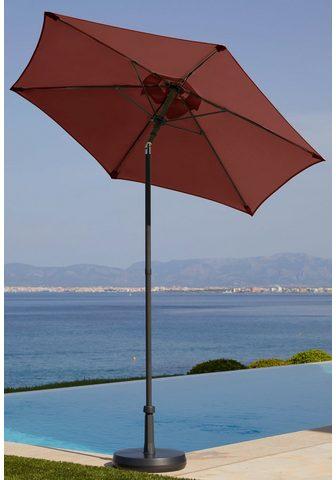 GARTEN GUT GARTENGUT skėtis nuo saulės »Push up S...