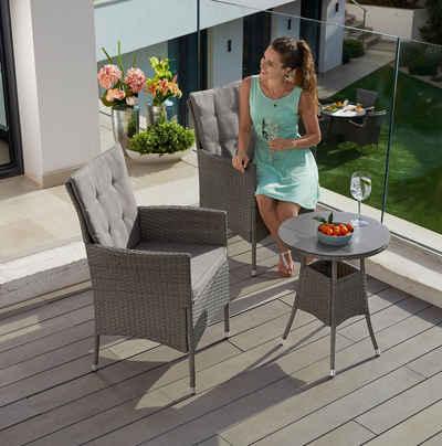 Gartenmobel Online Kaufen Terrassenmobel Otto