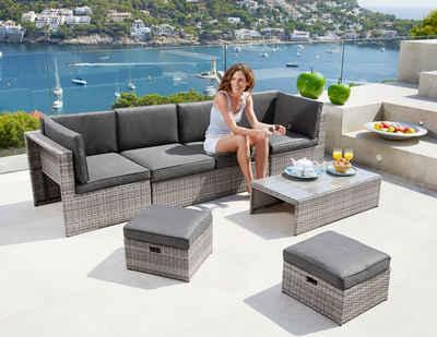 7859ef3cbf996d Loungemöbel online kaufen » Lounge-Gartenmöbel