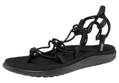 premium selection 5794a 2f29a Teva Damen Outdoor-Sandalen online kaufen | OTTO
