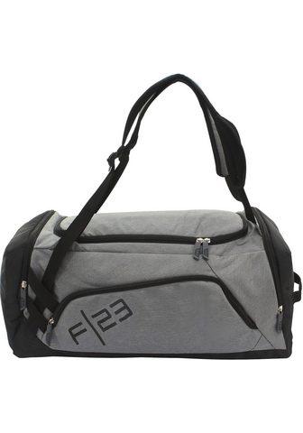 F23? ? kelioninis krepšys »Teamplayer schwa...
