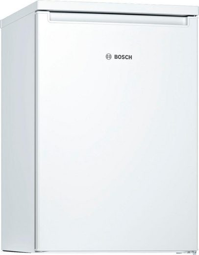 BOSCH Kühlschrank KTR15NW3A, 85 cm hoch, 56 cm breit