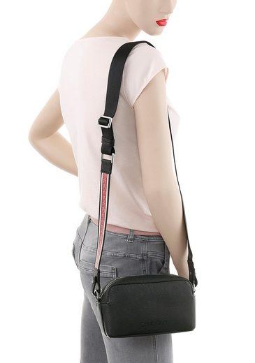 In Schlichter Calvin Klein »race Bag Optik Mini Crossbody« OPpRf