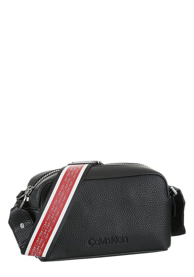 1b4f5c41c3a8f Calvin Klein Mini Bag »RACE CROSSBODY«