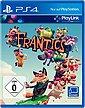 Frantics PlayStation 4, Bild 1