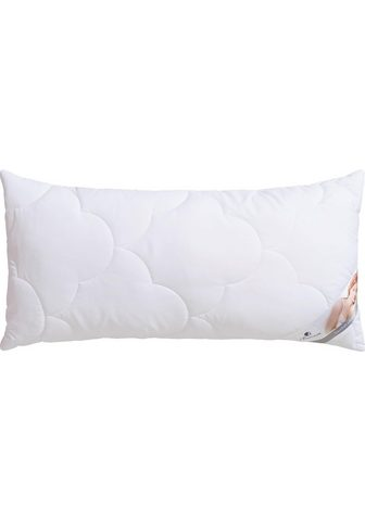 TRAUMECHT Mikropluošto pagalvė »Mondschein« Füll...