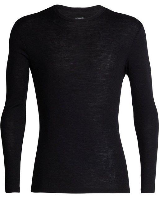 icebreaker -  Langarm-Unterhemd Everyday