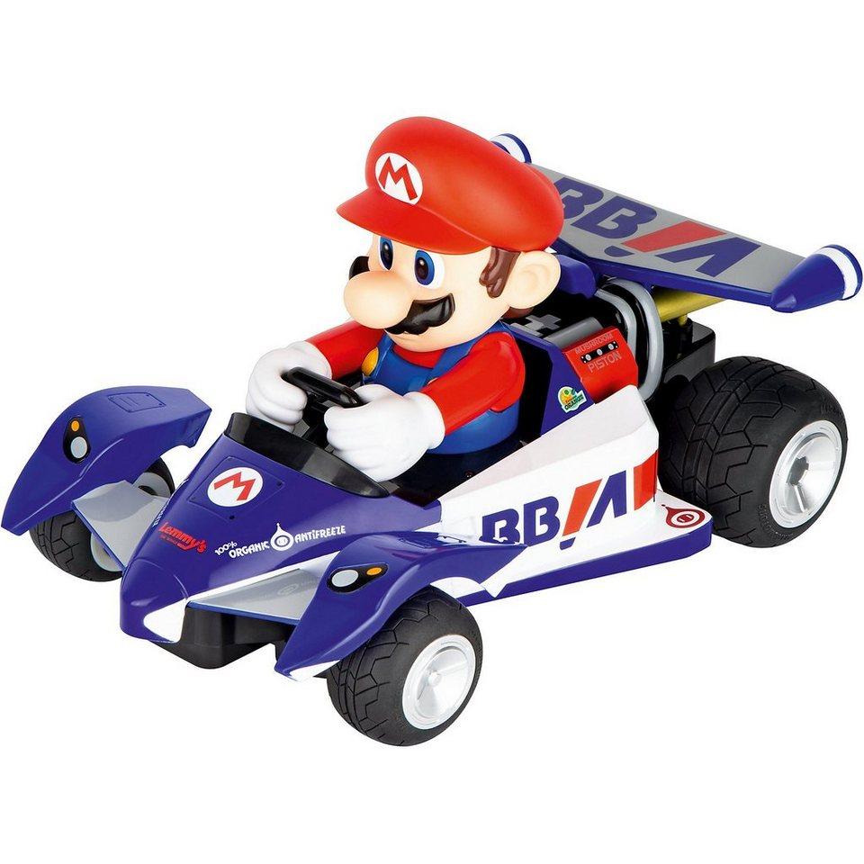 Carrera® RC Mario Kart(TM) Circuit Special, Mario