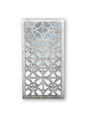 NTK-Collection Wanddekoration »Mosaik«