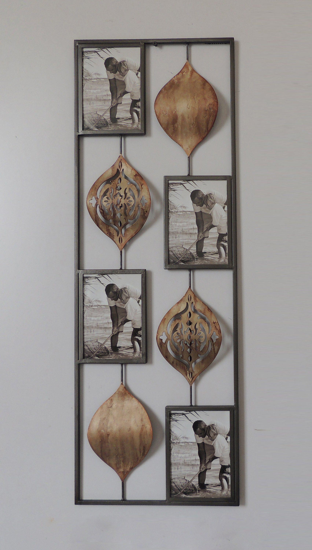 NTK-Collection Wanddeko »Bilderrahmen«