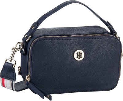 TOMMY HILFIGER Handtasche »Cool Tommy Mini Trunk 6543« ce59929445