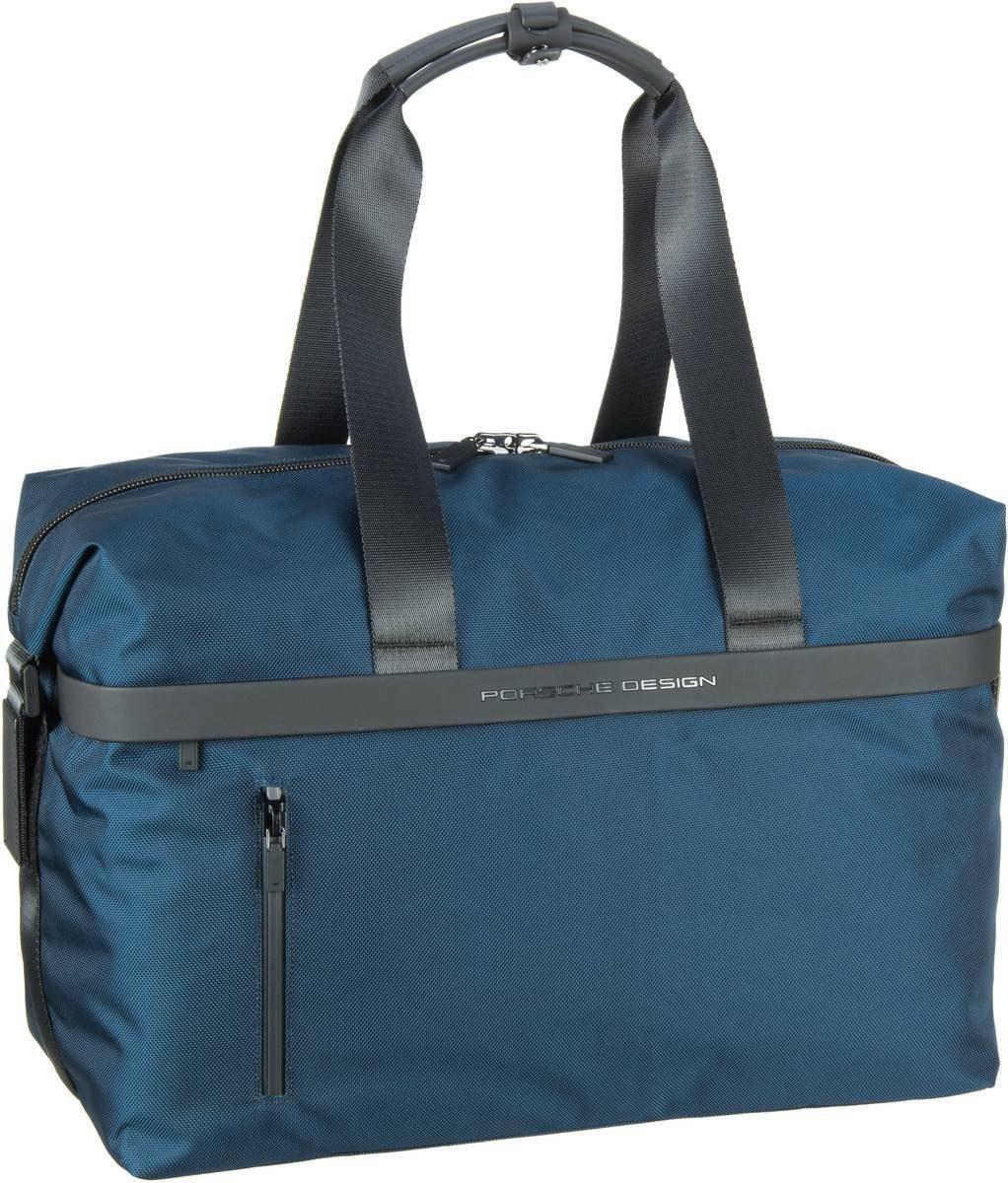 PORSCHE Design Reisetasche »Cargon CP Shopper LHZ«