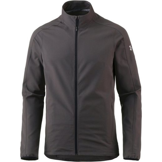 Under Armour® Laufjacke »Storm Out & Back«