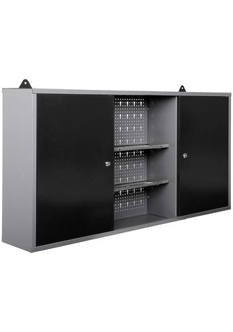 Навесной шкаф »Kurt« 2- дв...