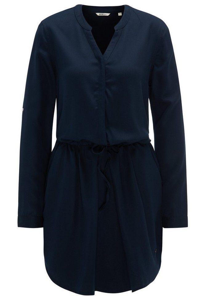 MUSTANG Kleid online kaufen   OTTO 89211eecef