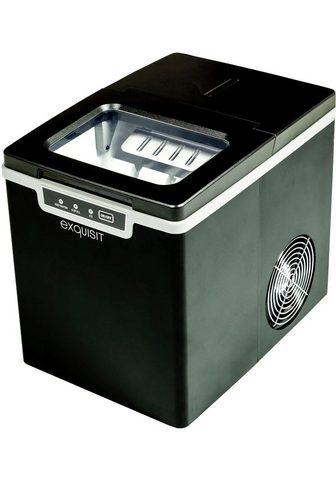 Exquisit льдогенератор EM 6001 sw