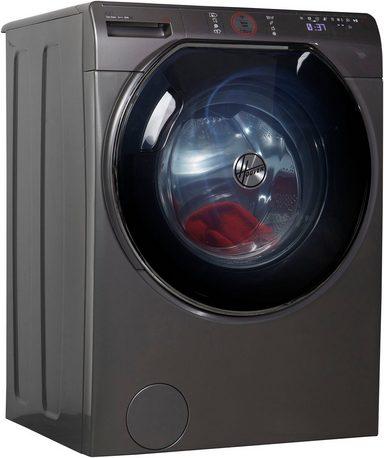 Hoover Waschmaschine AWMPD410LH8R, 10 kg, 1400 U/Min
