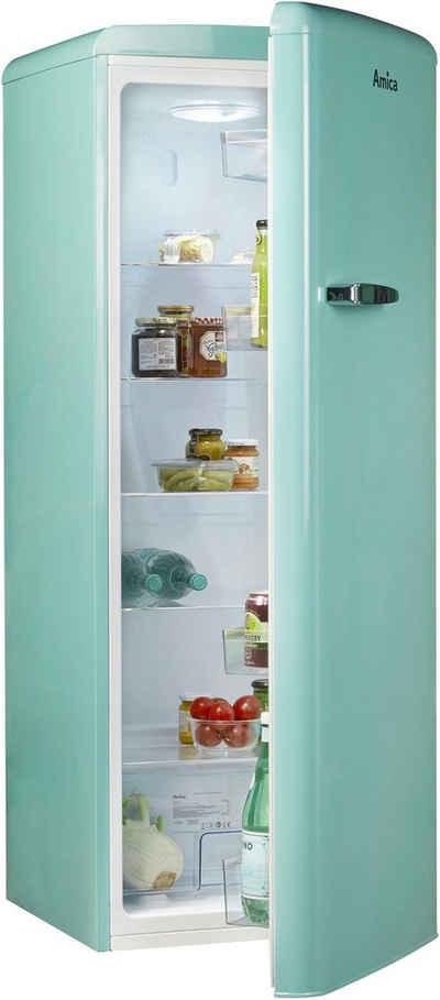 kühlschrank groß ohne gefrierfach