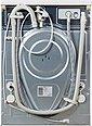 Miele Waschmaschine WDB 005 WCS, 7 kg, 1400 U/Min, Bild 5