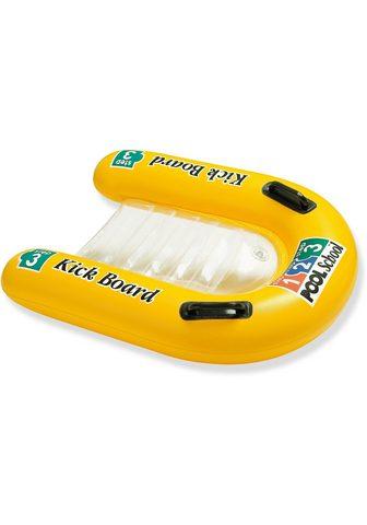 INTEX Доска для плавание »Kickboard ба...