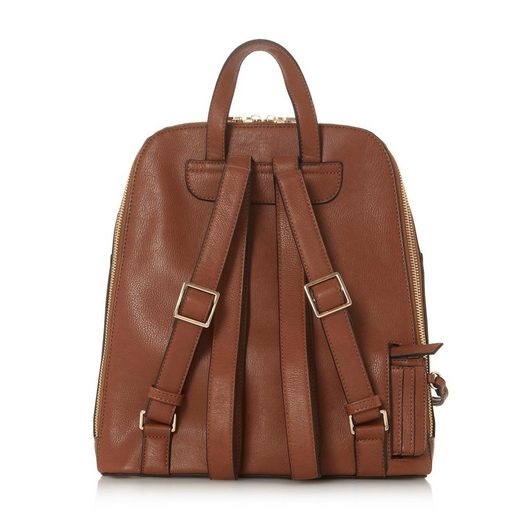 London Dune »dovel« Dune London Cityrucksack qYRwnzX