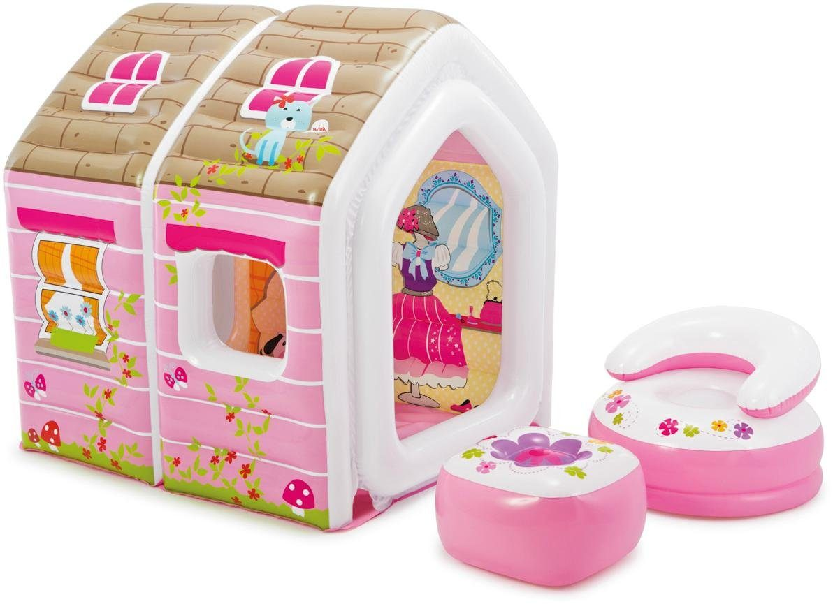 Intex Playcenter, »Princess Play House«