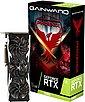 Gainward »GeForce RTX2080 Phoenix« Grafikkarte (8 GB, GDDR6), Bild 1