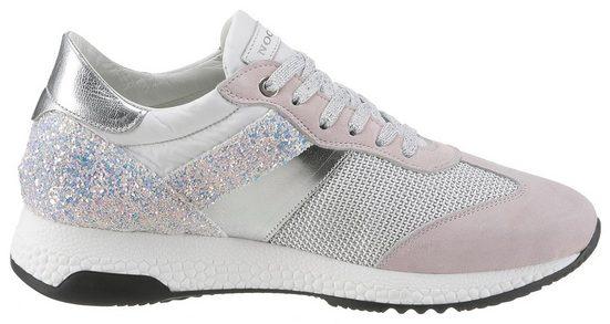 Noclaim Sneaker Schönen Noclaim Im Noclaim Schönen Materialmix Schönen Materialmix Im Sneaker Im Sneaker Noclaim Materialmix Sneaker EtwzqdSw