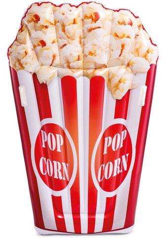 INTEX Pripučiamas čiužinys »Popcorn Mat«