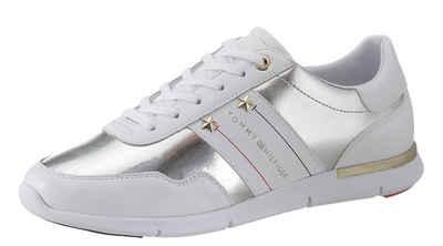 Lederimitat Damen Sneaker online kaufen   OTTO cd698d130f