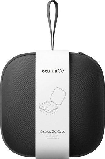 Oculus VR Brillen Hülle »Oculus GO Carrying Case«