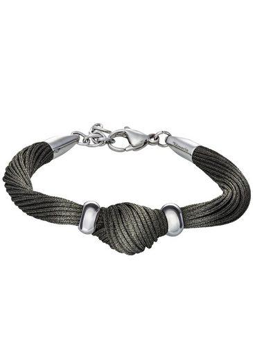 Tamaris Armband »Sylvie, TJ070«