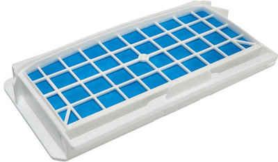 BOSCH Hygieneabluftfilter UltraAllergy BBZ154UF, Zubehör für Staubsauger von Bosch der Baureihen BGB7…, BSGL5…
