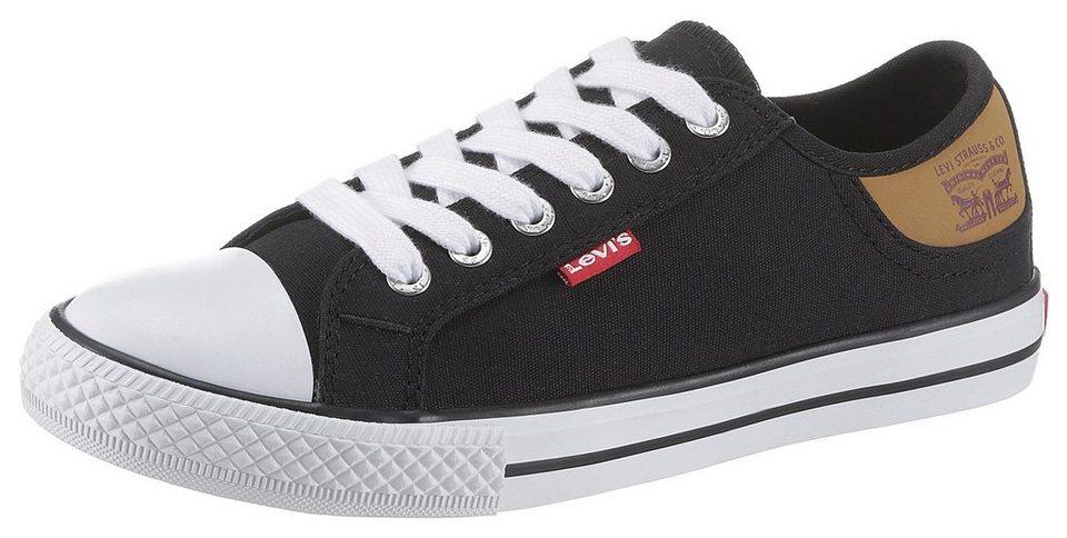 6fd0a2825301f levis-stan-buck-lady-sneaker-mit-logoschriftzug-aussen-schwarz.jpg  formatz