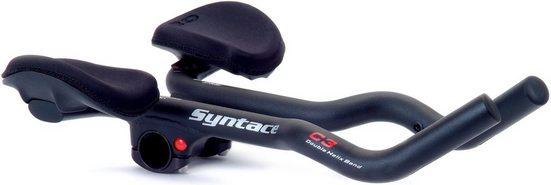 Syntace Lenker & Barends »C3 Aerolenker«