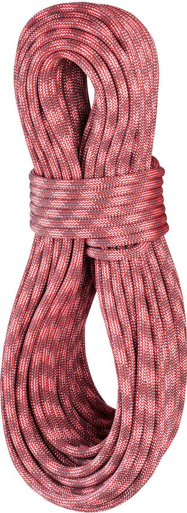 Edelrid Kletterseil »Python Rope 10mm 50m«