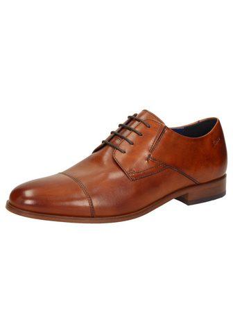 SIOUX Suvarstomi batai »Jaromir-701«