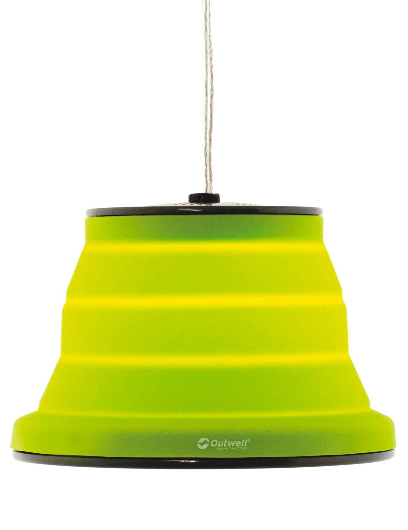 Outwell Camping-Beleuchtung »Leonis Lamp«