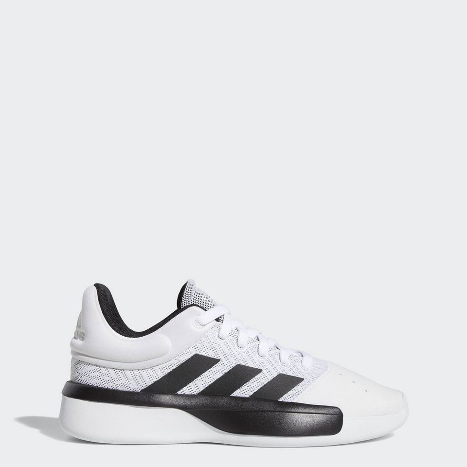 best authentic 32d35 b7b29 adidas Performance »Pro Adversary Low 2019 Schuh« Fitnessschuh
