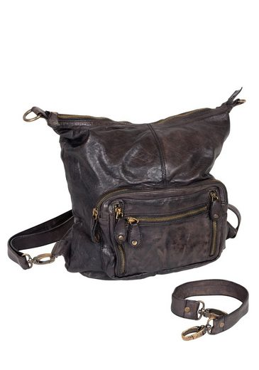 »mexicali« Freaky Freaky Nation Nation Schultertasche wYqOzZII