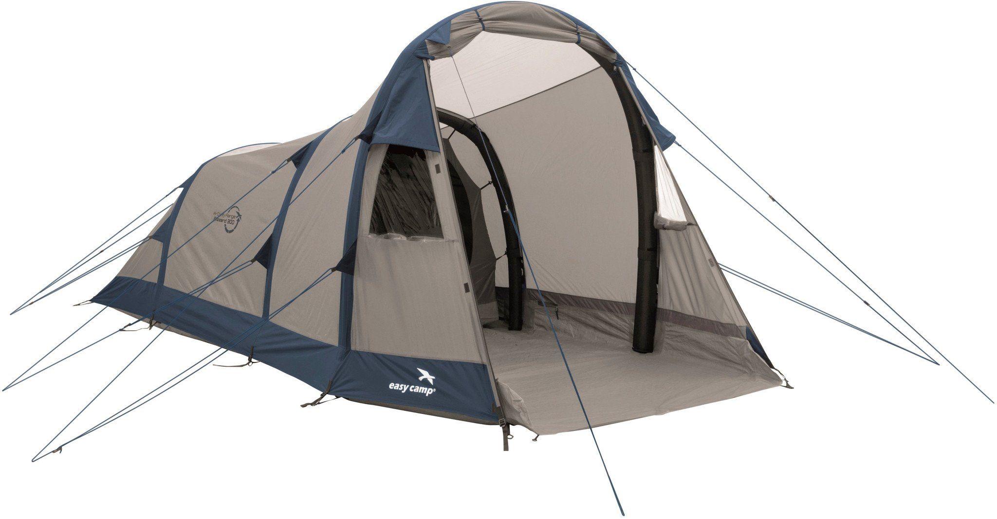 Easy Camp Zelt »Blizzard 300 Tent«