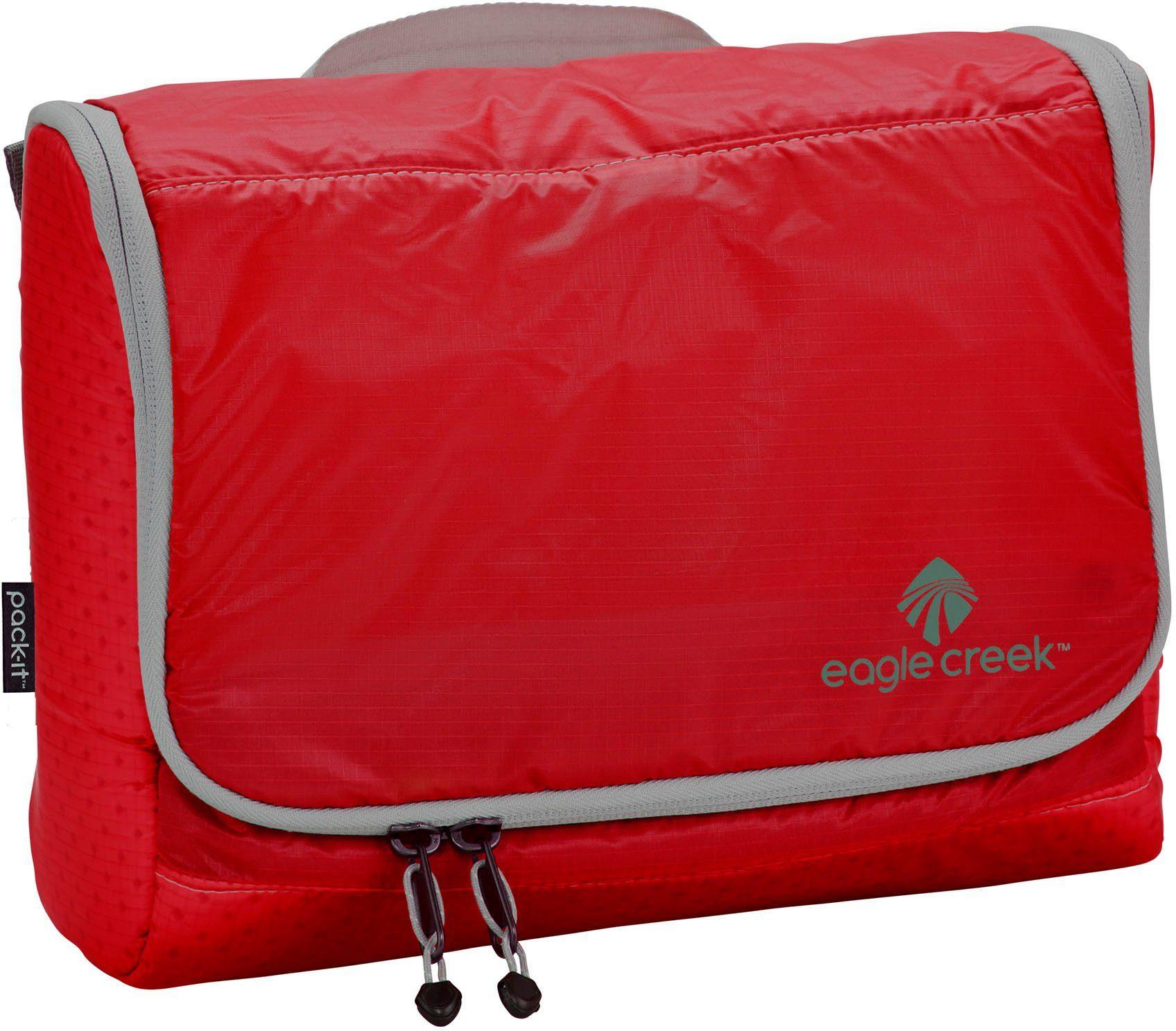 Eagle Creek Sport- und Freizeittasche »Specter On Board Bag«