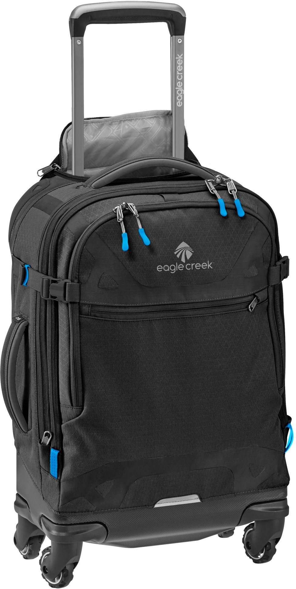 Eagle Creek Sport- und Freizeittasche »Gear Warrior AWD International Carry-On Trolley«