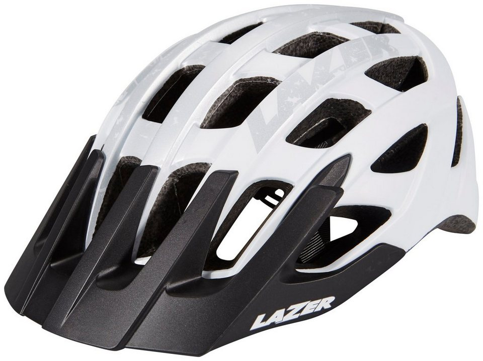 lazer fahrradhelm roller helmet online kaufen otto. Black Bedroom Furniture Sets. Home Design Ideas