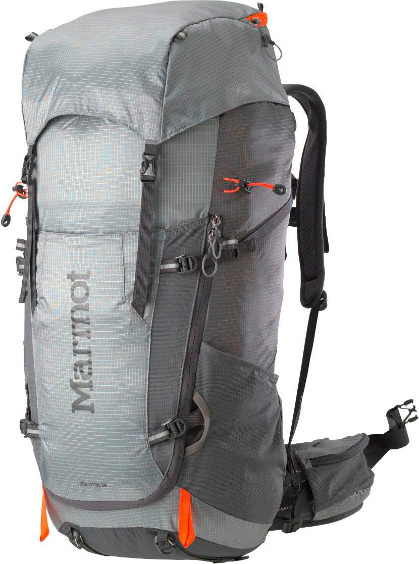 Marmot Wanderrucksack »Graviton 38 Backpack«