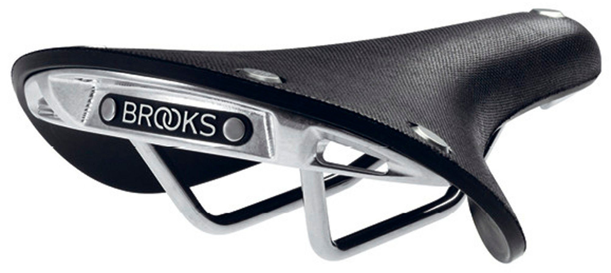 Brooks Fahrradsattel »Cambium C19 Saddle«