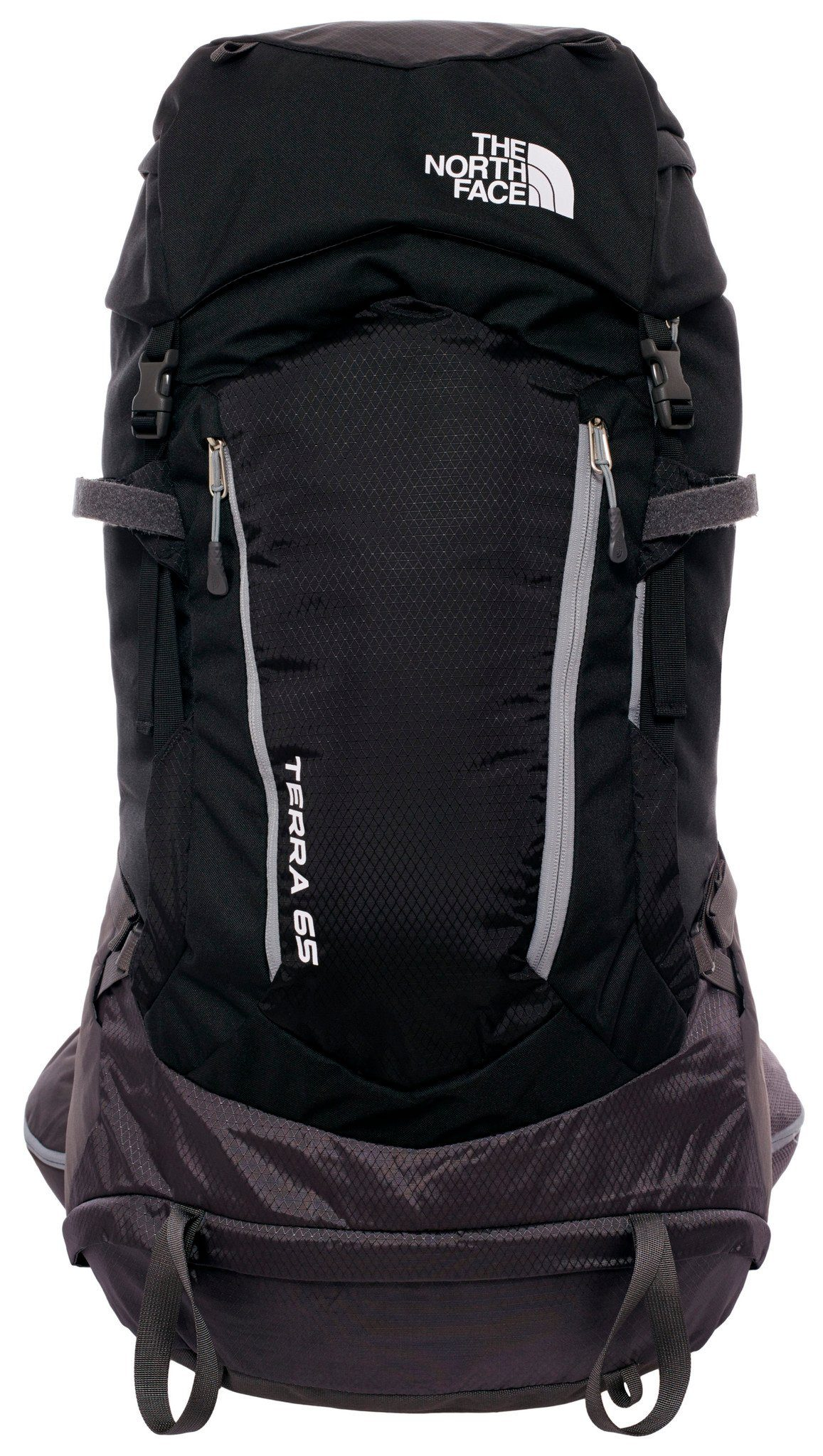 The North Face Wanderrucksack »Terra 65 Backpack L/XL«